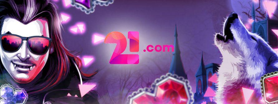 21com free